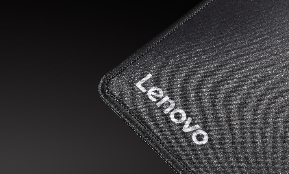 Lenovo Gaming Laptop Pcs Computers Amp Accessories Lenovo