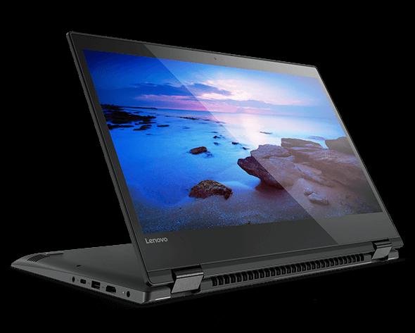 lenovo flex 5 stylish entertainment 2 in 1 laptop lenovo us