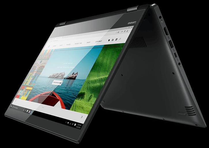 0227ff99f0d8 Lenovo Flex 5 | Stylish Entertainment 2 in 1 Laptop | Lenovo US