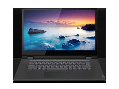 Lenovo Flex 15 (Intel) | Powerful, Fast 15