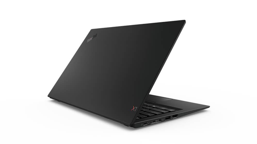 ThinkPad X1 Carbon(6 Gen) | Docking Station Laptop | Lenovo Saudi Arabia