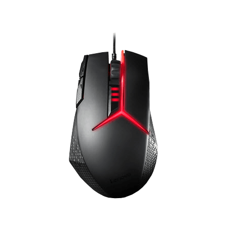 Lenovo Gaming Precision Mouse