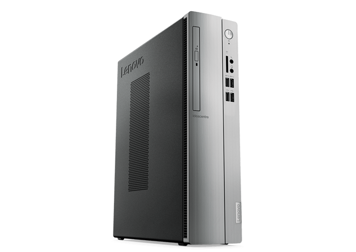 Lenovo IdeaCentre 310s (Intel)