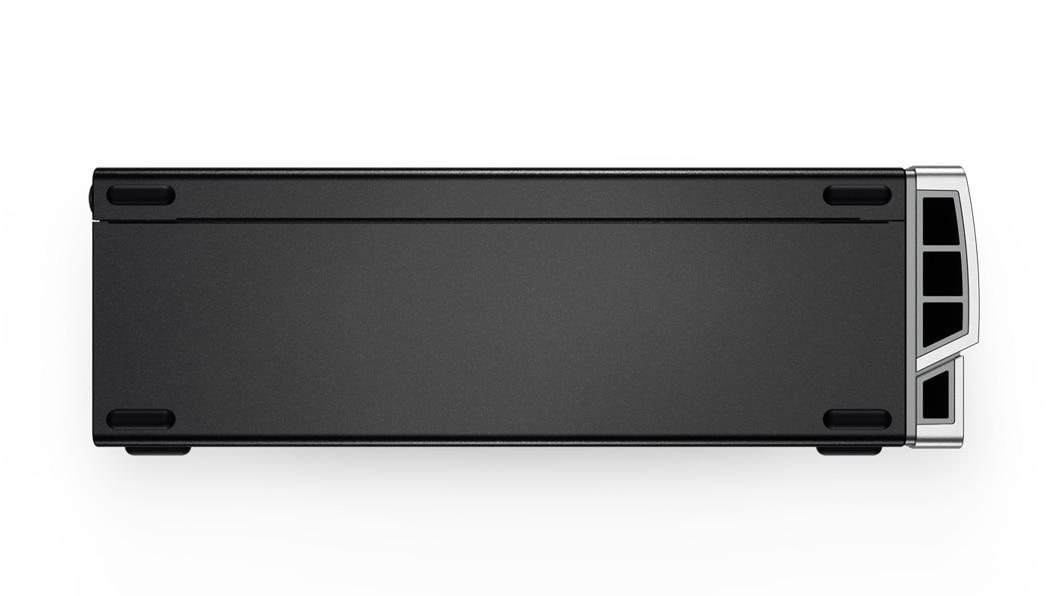 Ideacentre 310s Home PC (AMD)
