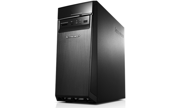 Lenovo 300 Tower
