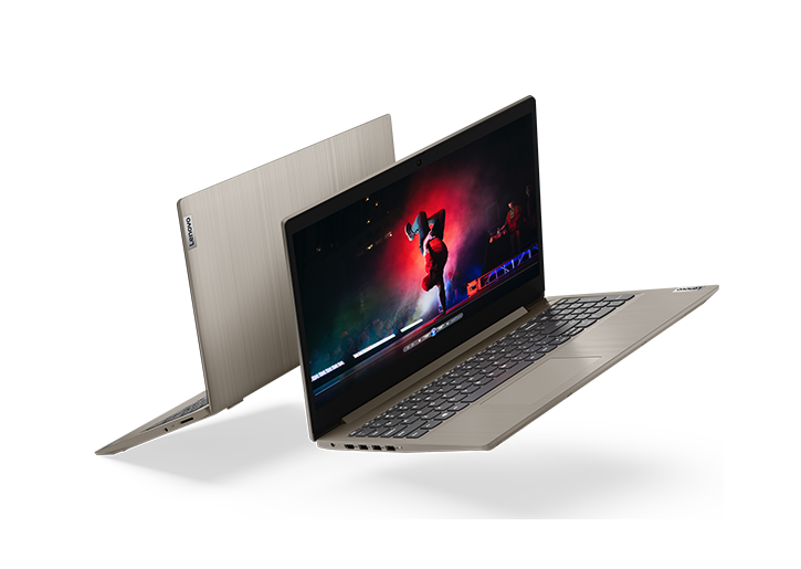"IdeaPad 3 AMD (15"")"