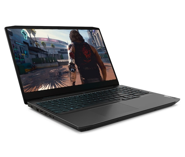 "IdeaPad Gaming 3 (15"") AMD Laptop"