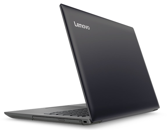 IdeaPad-320-14 Multimedia Laptop
