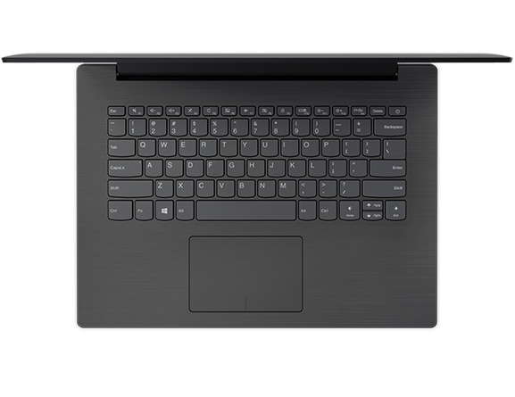IdeaPad 320-14 Multimedia Laptop