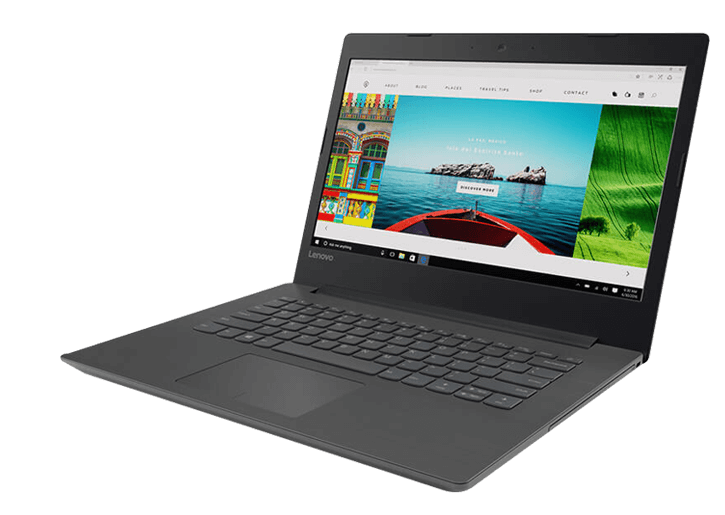 Image result for Lenovo IdeaPad 320S