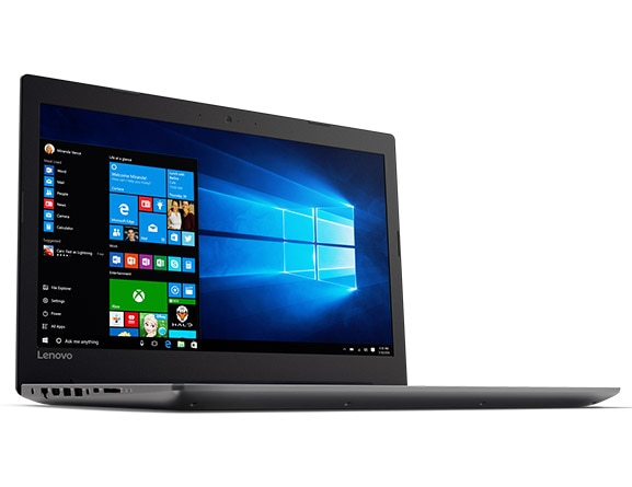 lenovo full hd laptop india