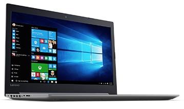 Lenovo IdeaPad 320-17 Multimedia Laptop - Video Thumbnail