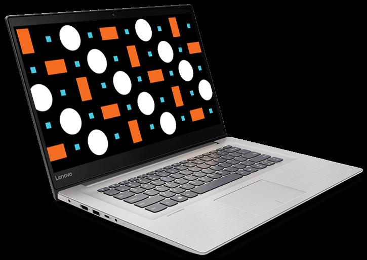 Lenovo Ideapad 320S (15)