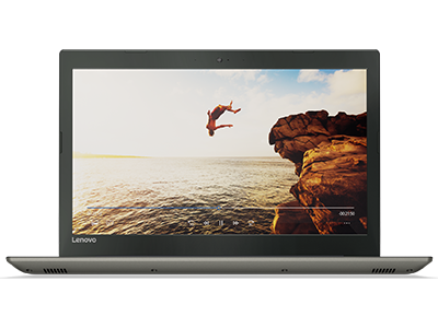 "IdeaPad 520 (15"") 