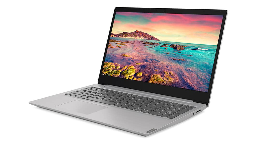 "IdeaPad S145 (15"", AMD) laptop"