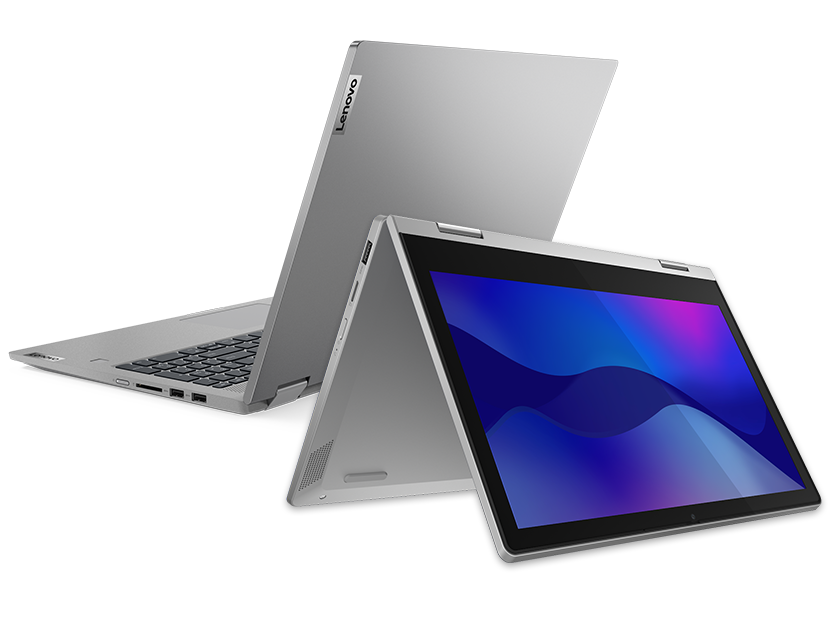 Lenovo-IdeaPad-Flex-Series-Hero