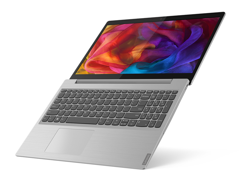 Lenovo IdeaPad L Series