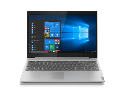 Lenovo IdeaPad L Series List Image Front View