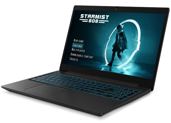 serious gaming laptop