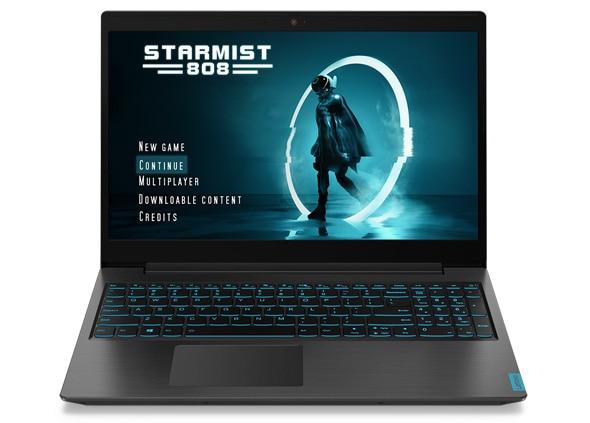 IdeaPad L340 Gaming (15)