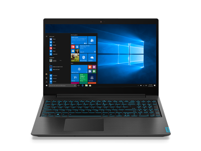 IdeaPad L340 Gaming (15) </br> <span style='text-align: center; font-weight: 600; line-height: 30px; color: #ff8500;font-size: 65%;'> NVIDIA GTX 1650 </span>