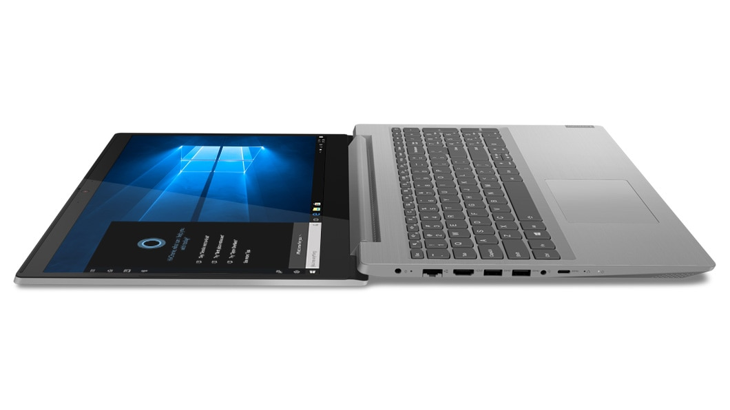 Lenovo 81LX0001US IdeaPad L430 15 6