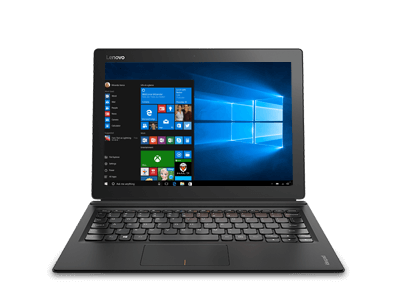 Ideapad Miix 700 2-in-1 PC