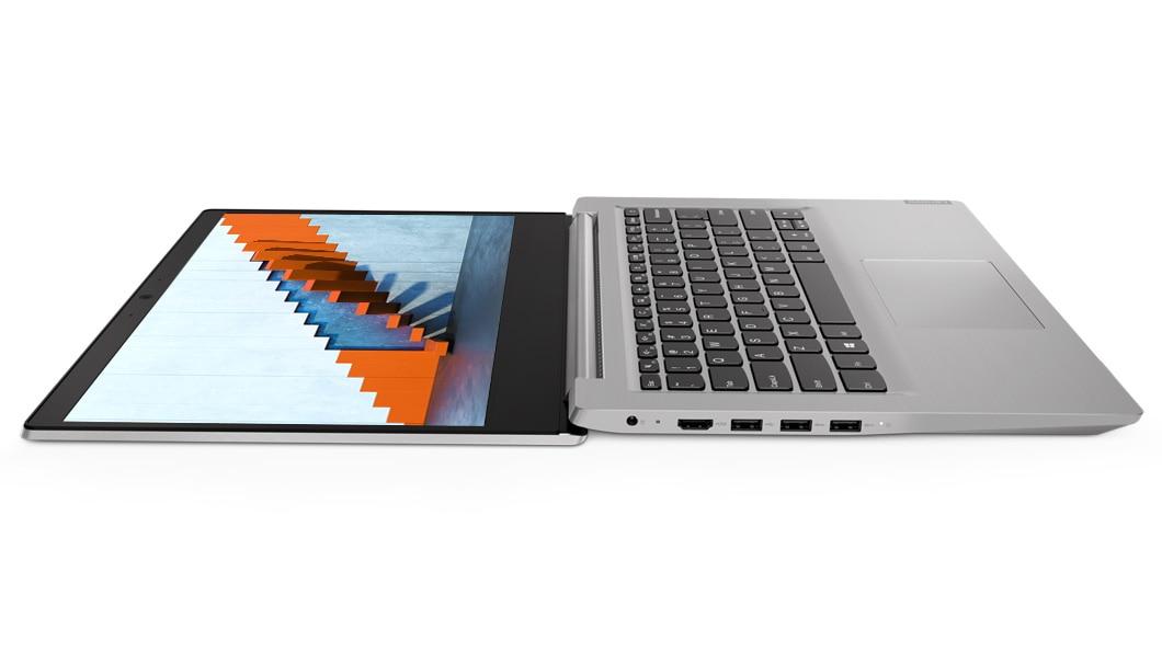 laptops-amd-blackfriday
