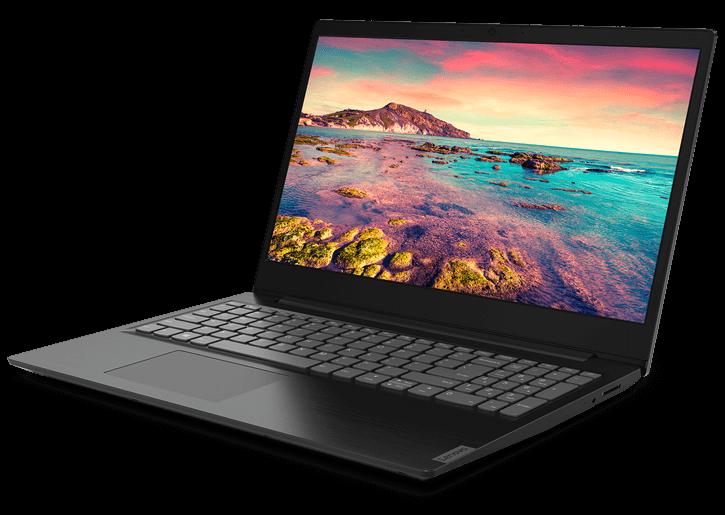 Lenovo IdeaPad S145 15″, AMD