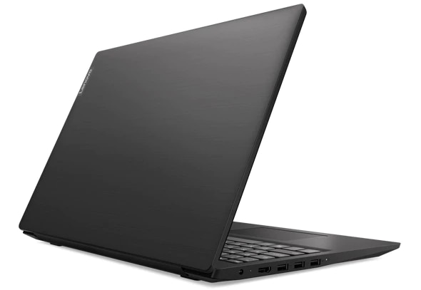 IdeaPad S145 (15.6