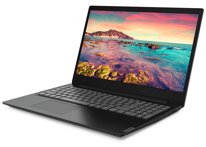 Lenovo IdeaPad S145 (15) Intel