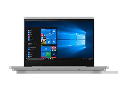 "Lenovo Lenovo Ideapad S340 | Ultraslim 15"" laptop powered by Intel - 88IPS301215"