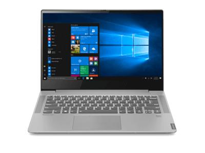 """Lenovo IdeaPad S540 (14"""") Laptop"""