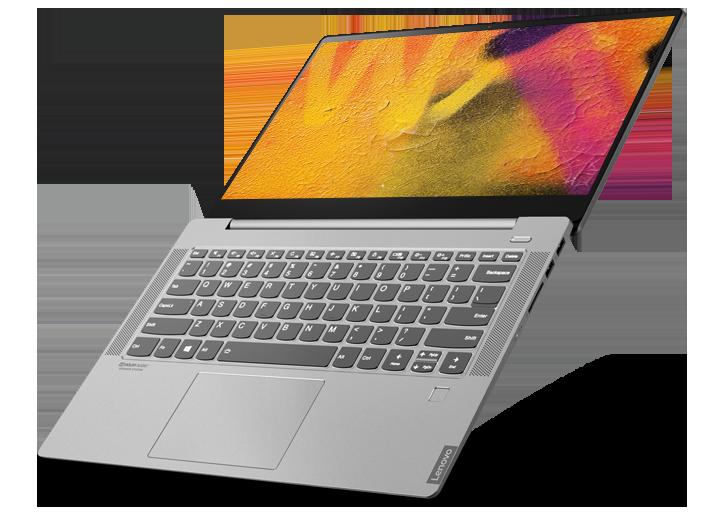 S540 (14, Intel)