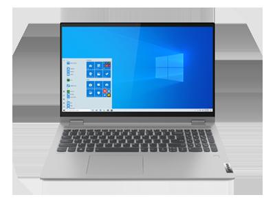 IdeaPad Flex 550 14型 (AMD)