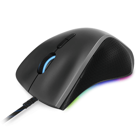 Mouse Gamer Legion M500 RGB