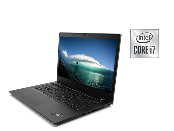 lenovo-jp-thinkpad-l14-intel-2020-0721.png