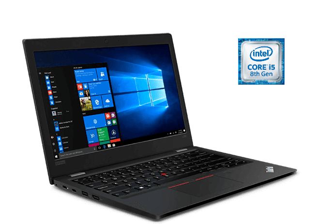 lenovo-jp-thinkpad-l390-intel-2020-0722.png