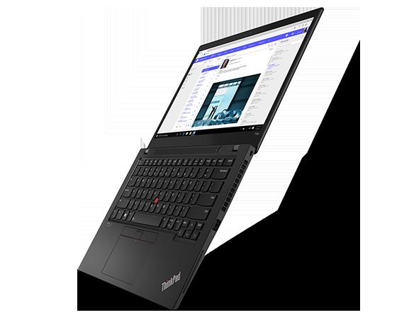 """ThinkPad T14s (Gen 2) 11th Gen i7-1165G7/ 16GB/ 512GB SSD/ 14.0"""""""