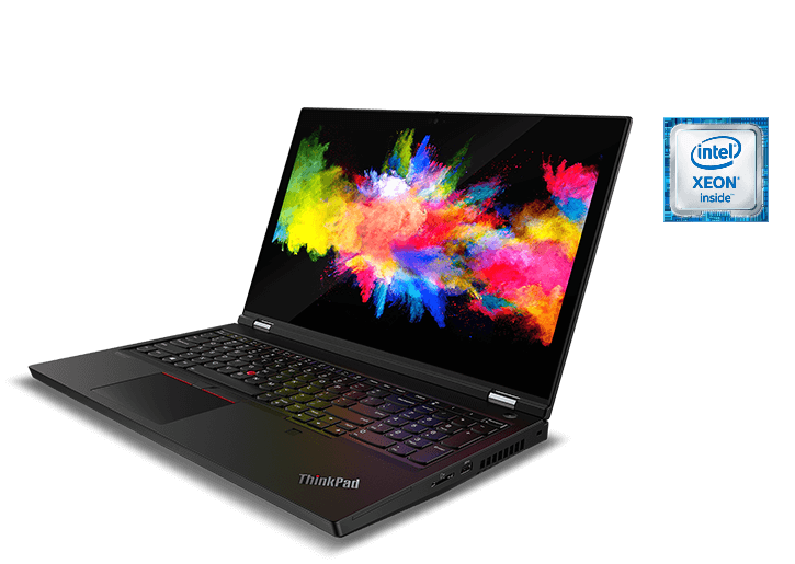 ThinkPad T15g | クリエイター向けのパワフルな15.6型モバイルワーク ...