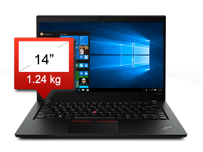 [NEW]ThinkPad T490s