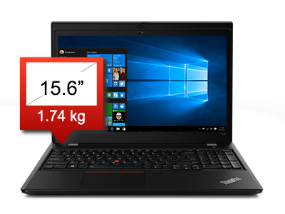 [NEW]ThinkPad T590