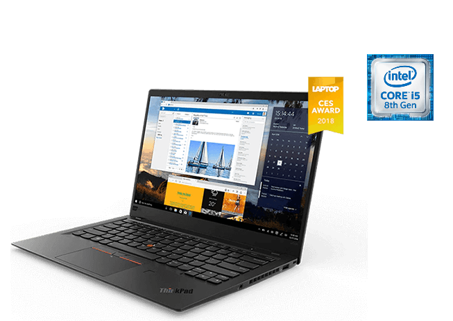 lenovo-jp-thinkpad-x1-carbon-intel-2020-0722.png
