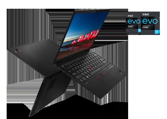 ThinkPad X1 Nano | パワフルなThinkPad史上最軽量ノート | レノボジャパン