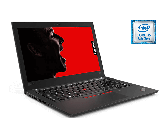 lenovo-jp-thinkpad-x280-intel-2020-0721.png