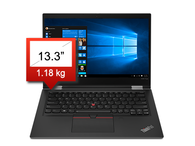 [NEW]ThinkPad X390
