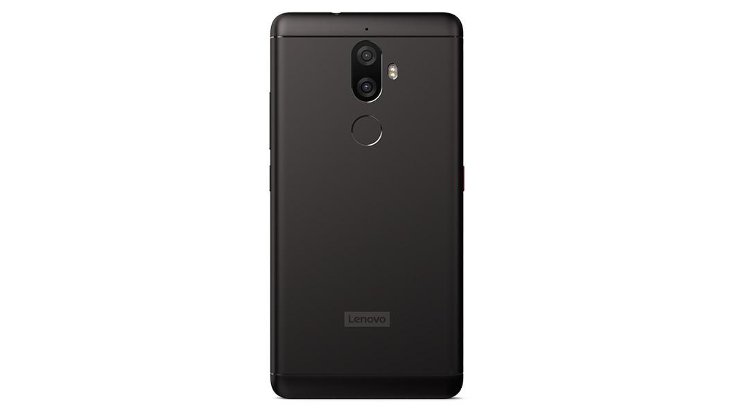 Lenovo K8 Plus | Entertainment & Photography Smartphone | Lenovo