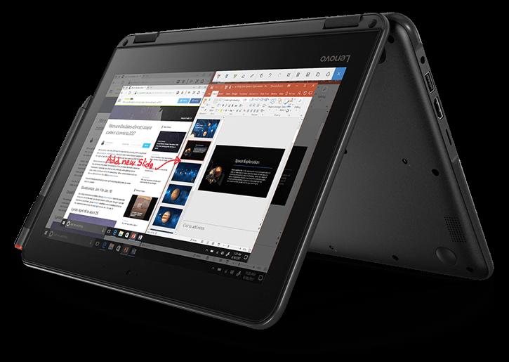 Lenovo 300e Windows Education Laptops Lenovo United