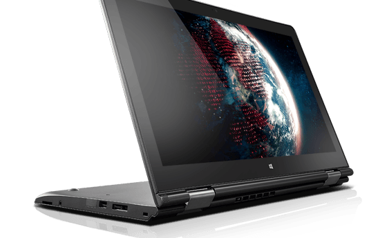 Lenovo B50-45 Laptop