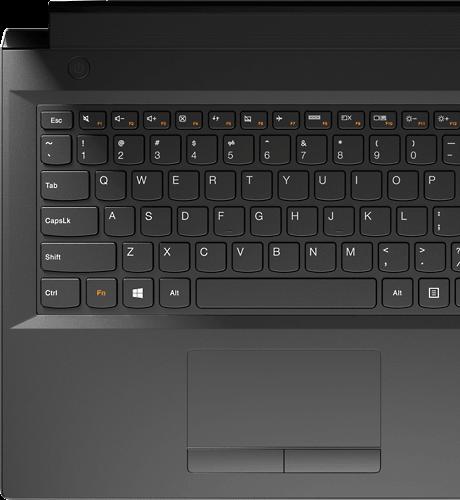 Lenovo accutype keyboard / Movies vacaville